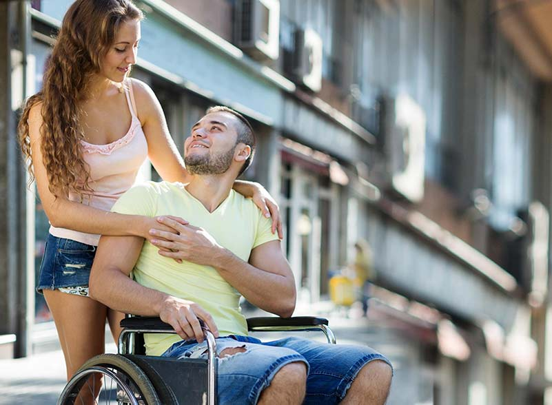 site rencontre handicapée)